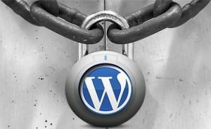 Maintenance et sécurité de votre site WordPress
