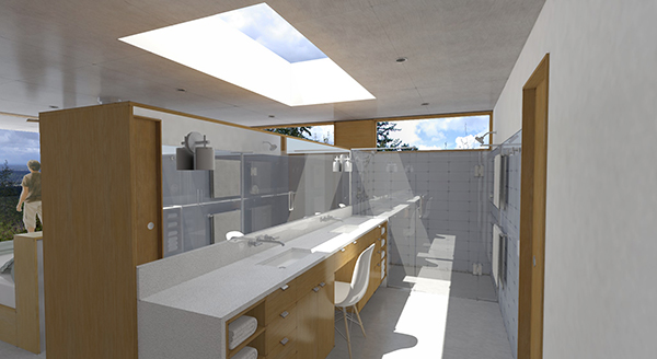 11-Studio Zerbey -Interior 7