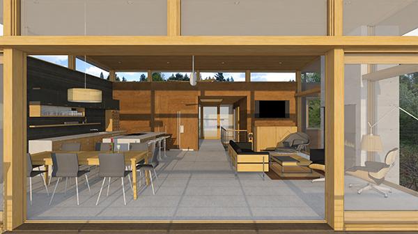 7-Studio Zerbey -Interior 3