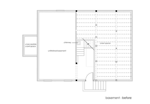 basement_before
