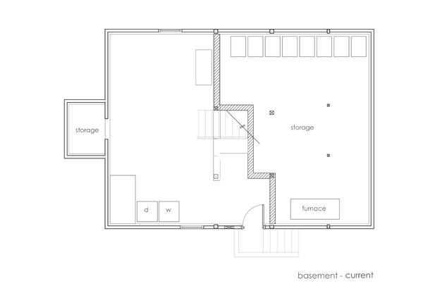 basement_current