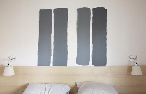 bedroom_paintcolors