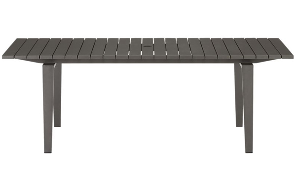 montague-dining-table