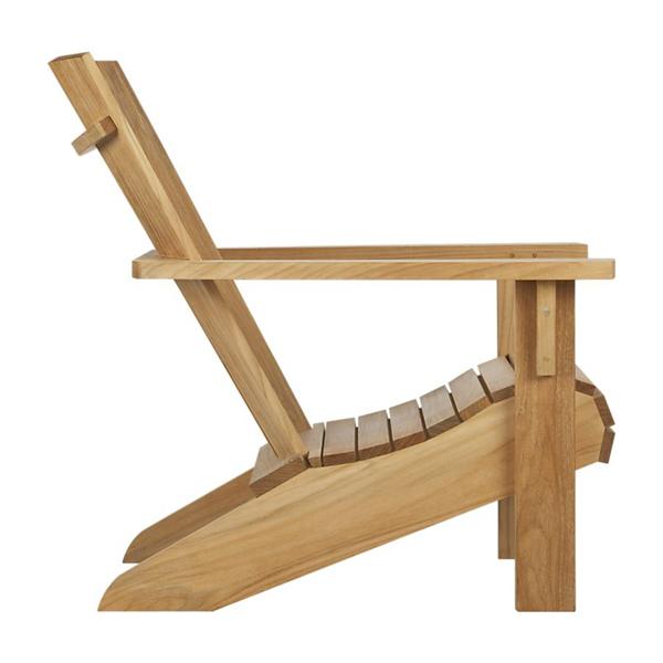 vista-adirondack-chair