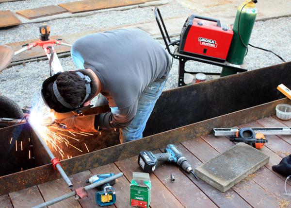 welding1_101611
