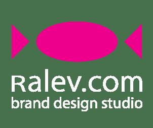 Ralev.com