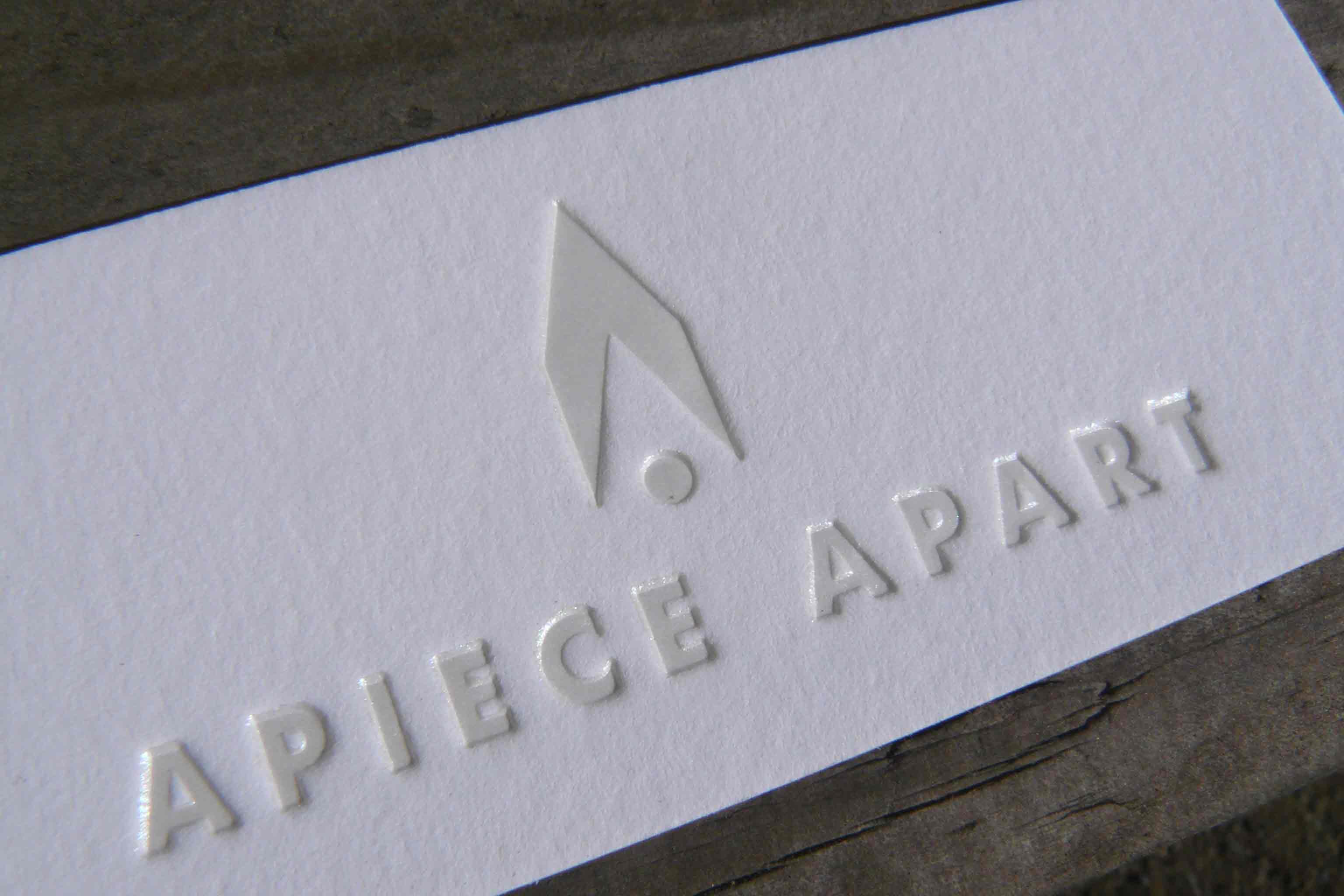 a-piece-apart-front