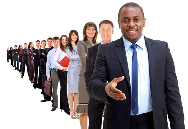 7 Keuntungan Bekerja di Industri Perjalanan dan Pariwisata