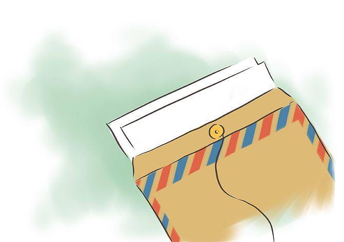 8 Langkah Agar Bisa Kerja di Kapal Pesiar-Langkah- (5)
