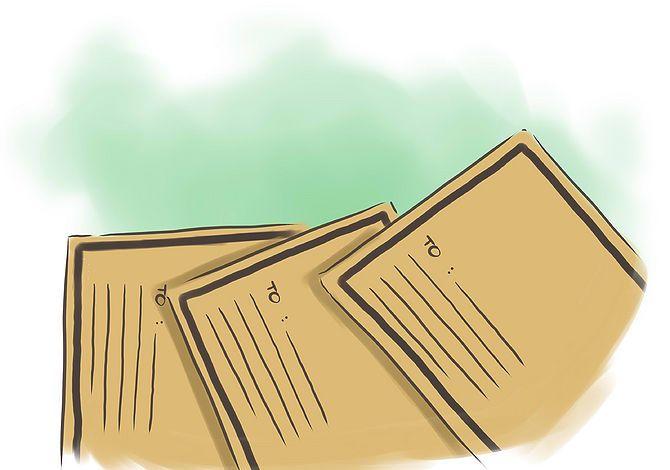 8 Langkah Agar Bisa Kerja di Kapal Pesiar-Langkah- (6)