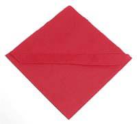 Lipatan Napkin Pocket atau Saku 2