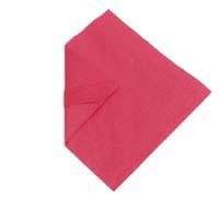 Lipatan Napkin Pocket atau Saku 3