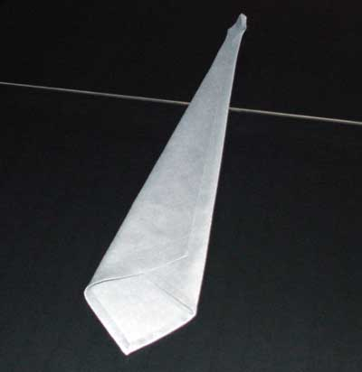 The Necktie 5
