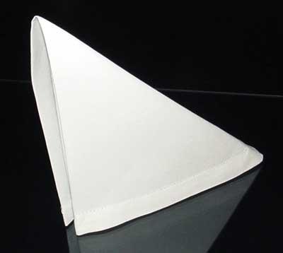 The Sail 5