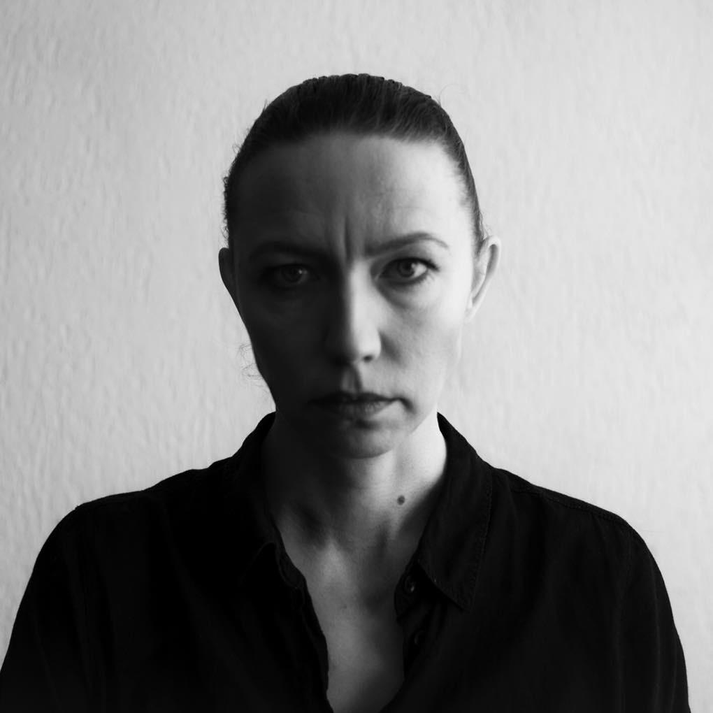 Katarzyna Karczmarz