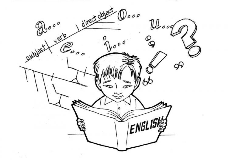 Welt Der Sprachen