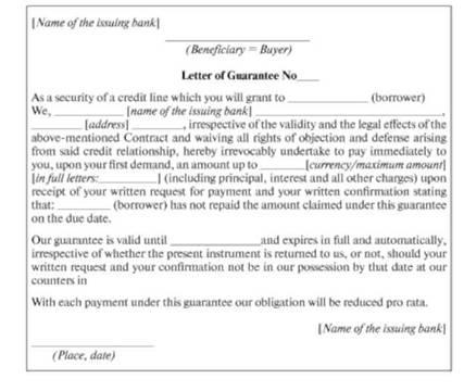 Creditline ваша заявка на кредит принята