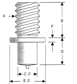 Mos Fet Inverter Schematic SPST Switch Schematic Wiring