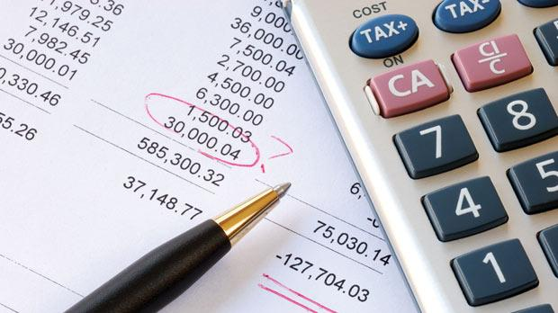 Uk accounting dissertation topics