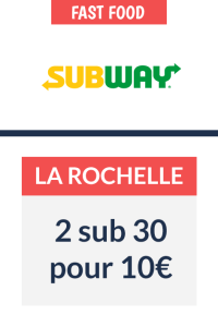 Coupon-Subway-LR.png