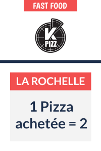 Kpizz-Coupon.png