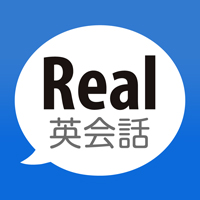 Real英会話 - LT Box Co., Ltd.