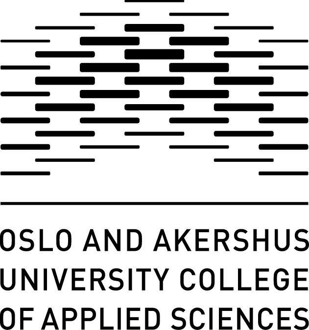 Oslo and Akershus University College of Applied Sciences