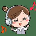 TPO27托福聽力解析 TPO28托福聽力解析