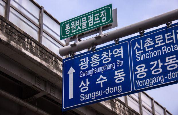 仔細分析韓文句子的語法結構