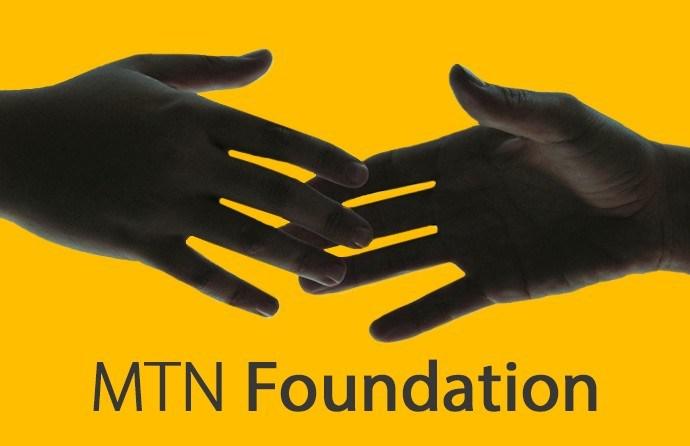 mtn foundation scholarship