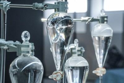 混合物の分離方法って何がある?7つの方法を元研究員がわかりやすく解説