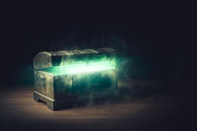 「パンドラの箱」の意味や使い方は?例文や類語を元広告会社勤務ライターが解説!