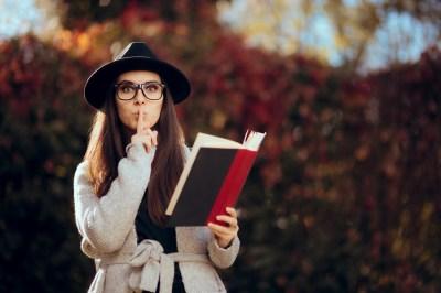【英語】1分でわかる!「be believed to ○○」の意味・使い方・例文は?ドラゴン桜と学ぶ英語主要熟語
