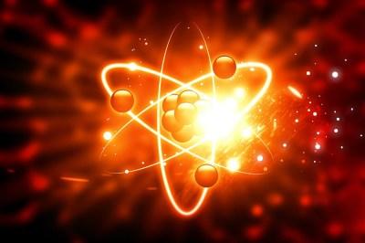「ゼーマン効果」とは?理系学生ライターがわかりやすく解説