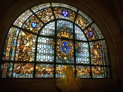 「アンリ4世」を歴女がわかりやすく解説!寵姫ガブリエルを殺したのは誰か?