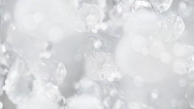 中和と塩を定義から現役理系大学生ライターが詳しく解説
