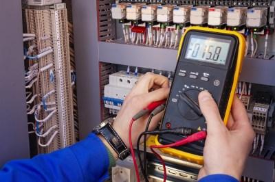 「電気抵抗」とは?電気電子工学科の学生ライターが分かりやすく解説