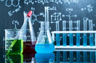 5分でわかる「酵素」!知られざる酵素のはたらきとその特徴を現役理系塾講師がわかりやすく解説