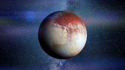 「冥王星」と「太陽系外縁天体」を理系ライターが丁寧に解説