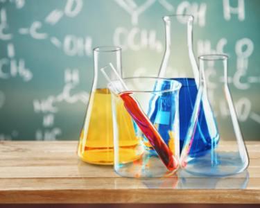 5分でわかる「ブレンステッドの定義」酸・塩基の基本を理系大学院出身が分かりやすく解説