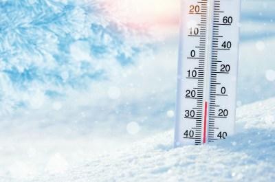 熱力学の基本としての温度と「熱力学第零法則」を理系ライターが丁寧に解説