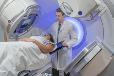 5分でわかる「ガンマ線」放射線の分類から理系ライターがわかりやすく解説!