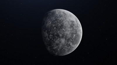 「水星」と「金星」について理系ライターが丁寧に解説