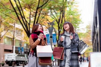 【英語】1分でわかる!「enjoy oneself」の意味・使い方・例文は?ドラゴン桜と学ぶ英語主要熟語