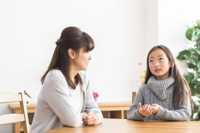 【英語】1分でわかる!「be thought to ○○」の意味・使い方・例文は?ドラゴン桜と学ぶ英語主要熟語