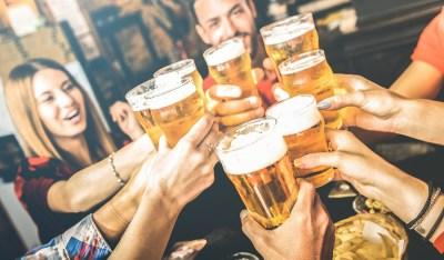 【英語】1分でわかる!「propose a toast to …」の意味・使い方・例文は?ドラゴン桜と学ぶ英語主要熟語