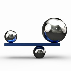 【物理】力のモーメントを力学専攻ライターが5分で解説!考え方を例題を通して学ぼう