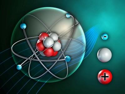 5分でわかる「イオン化エネルギー」1価の陽イオンになる時に必要なエネルギーを元研究員がわかりやすく解説