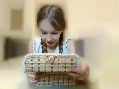 【英語】1分でわかる!「be filled with …」の意味・使い方・例文は?ドラゴン桜と学ぶ英語主要熟語