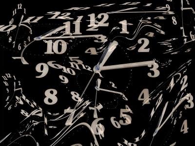 5分でわかる「時間の遅れ」タイムトラベルを実現するためには?理系ライターがわかりやすく解説